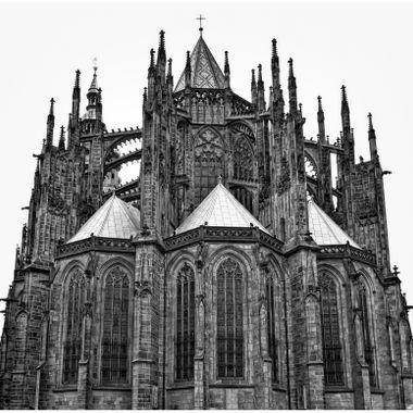 Prague 099