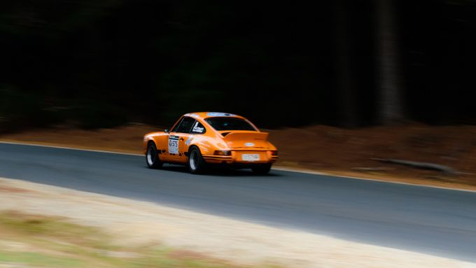 DSC_4716 by eMpTy - My Favorite Car Photo Contest