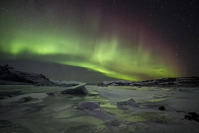Aurora-6282sm