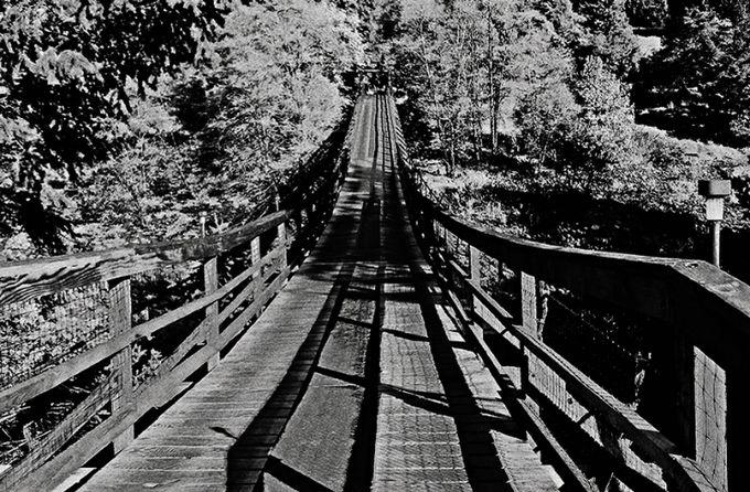 Suspension Bridge 2 copy