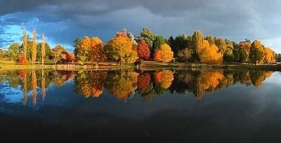 Kenmo-lake-autumn-2015