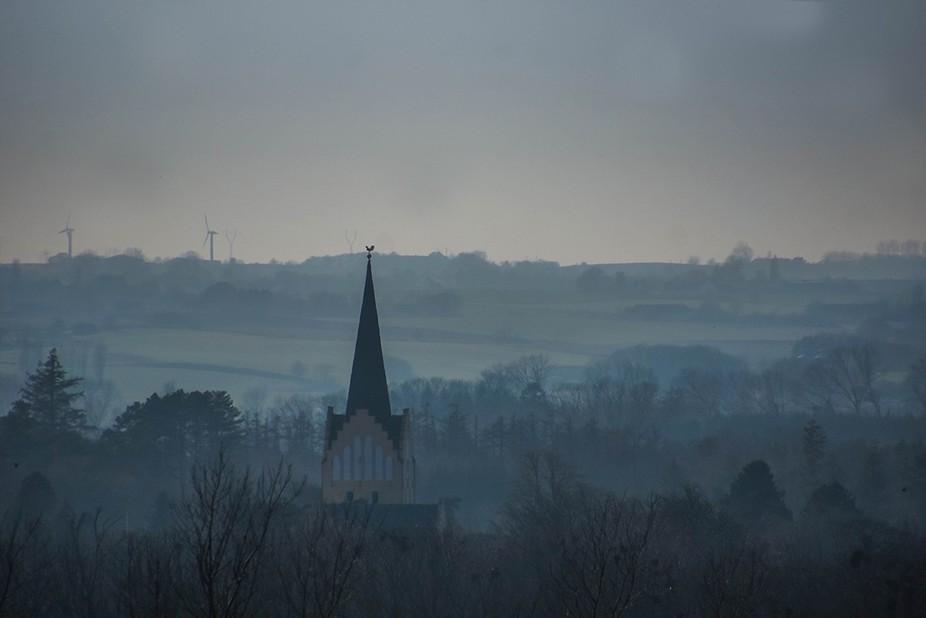 Svanninge Kirke