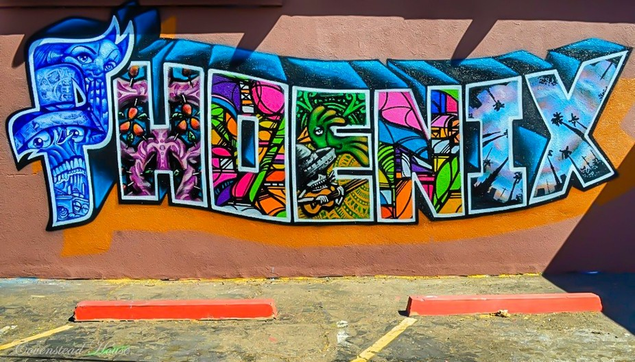Wall Art 2 (1 of 1)