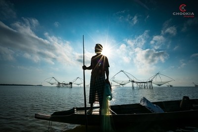 Fisherman II Phatthalung