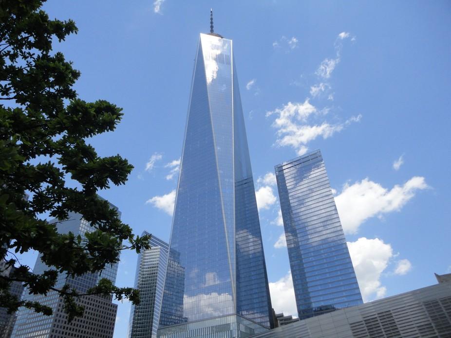 .. architecture...2...