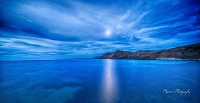 Moonlight_2186