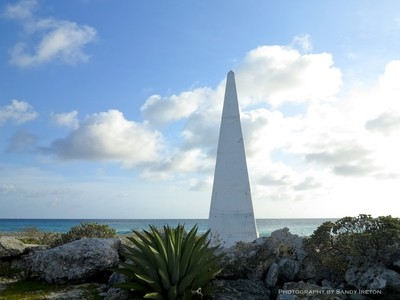 Seaside Bonaire