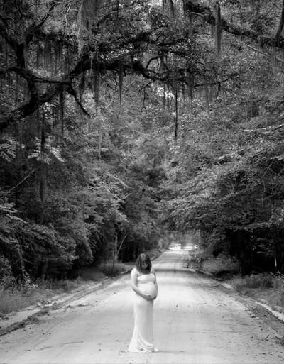 Southern maternity
