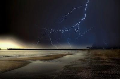 storm best12