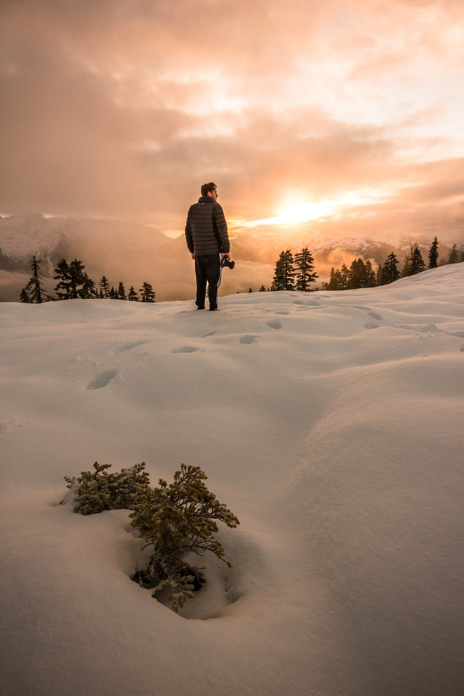Morning Light by brendanwilliams - Life And Freedom Photo Contest