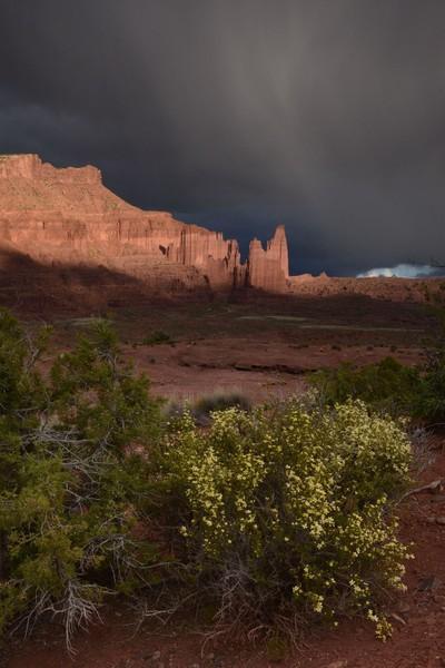 Last Light_Moab