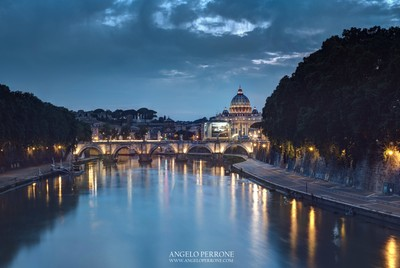 Ponte di Sant'Angelo