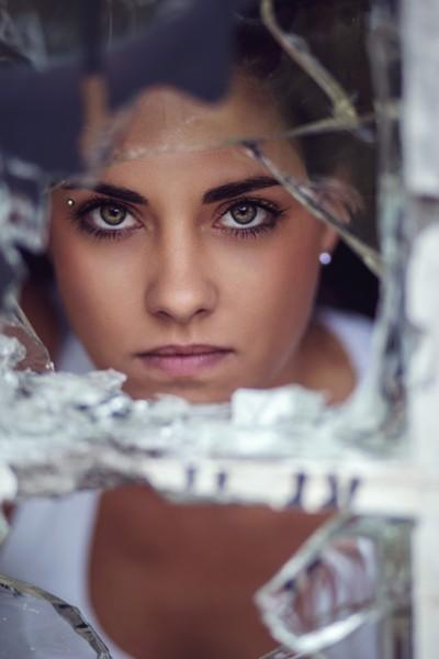 Marie Window