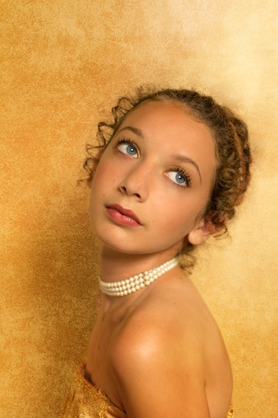 Juliette 5