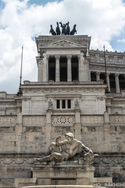 Museo Sacrario delle Bandiere