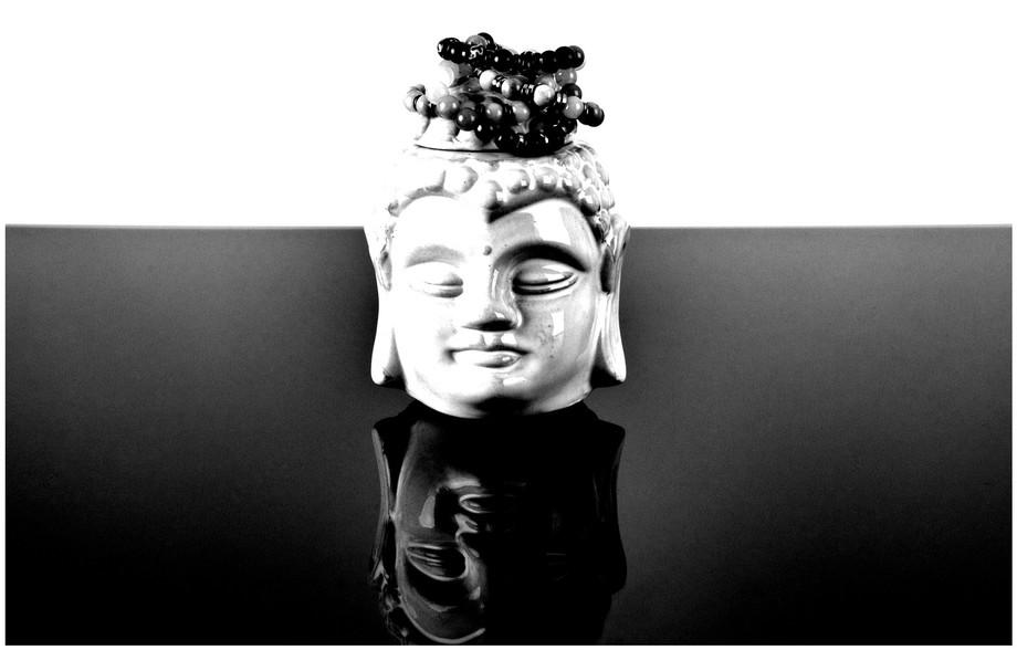 Budda BW