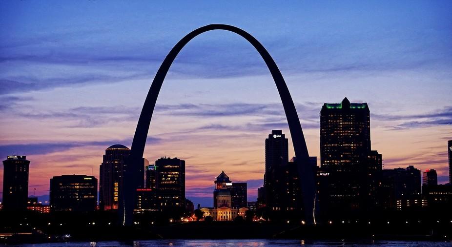 St. Louis Arch 224 copy