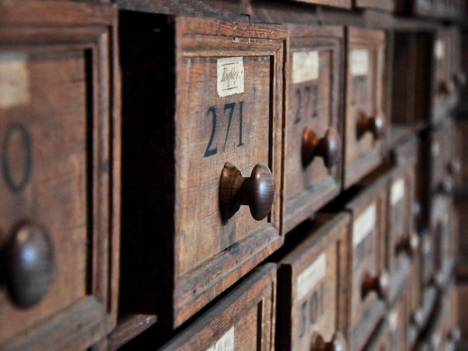 Box 271