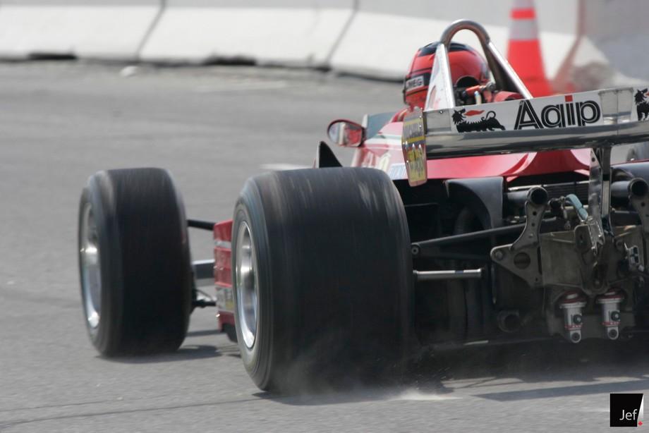 Italian week - Sports cars