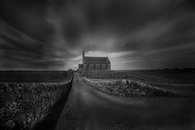 Boarhill Church 2