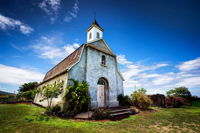 StJosephsKaupoMONG by DuffyDoherty - Monthly Pro Vol 24 Photo Contest