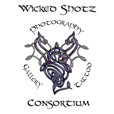 Wicked Shotz Consortium