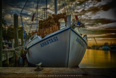 Anastasi_02