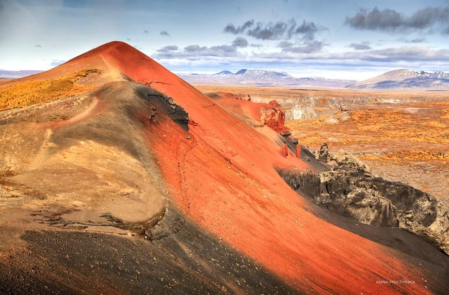 Wonderland Iceland