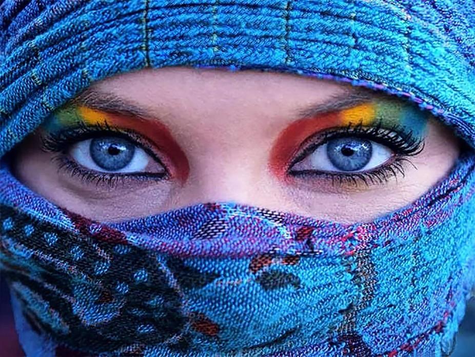 Iconic Eyes of Trina Christine Mason _  FINAL  (1600 x 1200)pxl