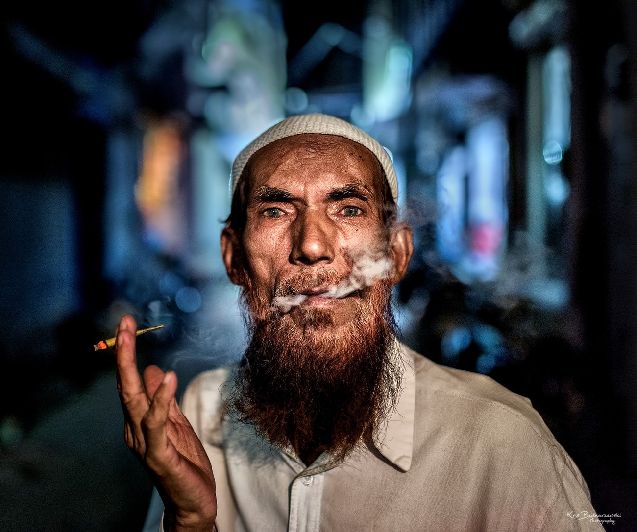 99+ Photos That Will Show You The Cultures of the World