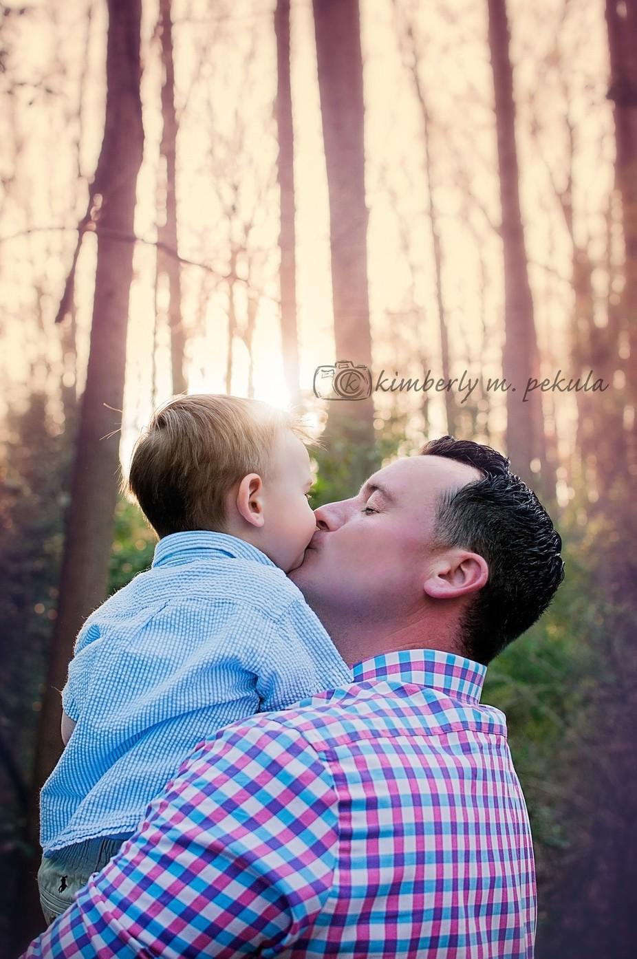 Lydzinski Family 2016_31 by kimberlypekula - 500 Dads Photo Contest