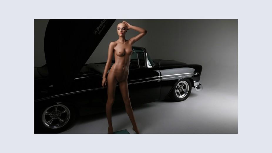 Blk Chevy003 JCv1