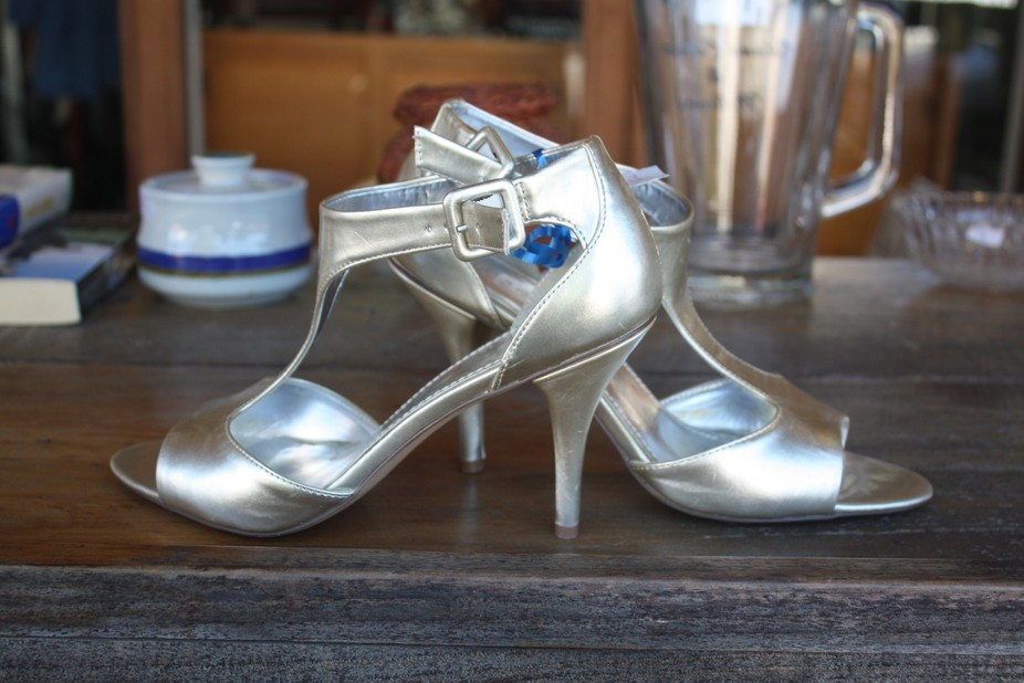 IMG_2938Shoes