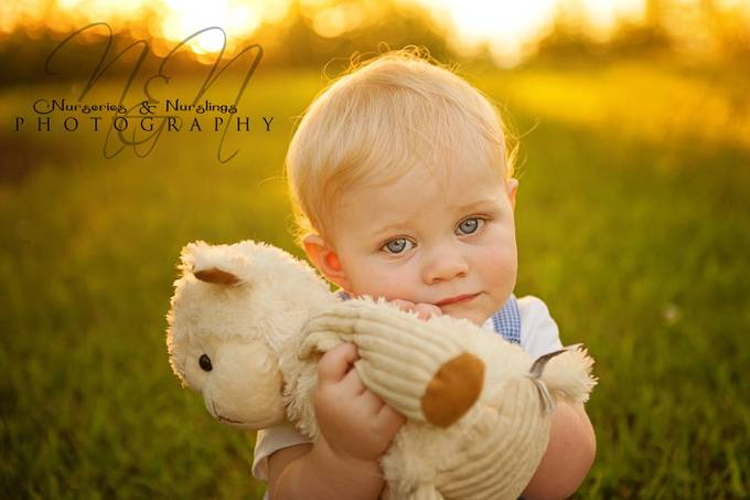 Lets Cuddle by NurseriesandNurslings - Babies Are Cute Photo Contest