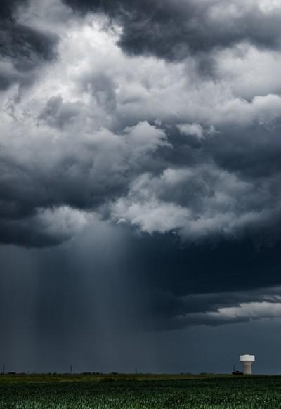 rainbeam