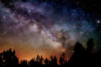 Milky Way Blast 2