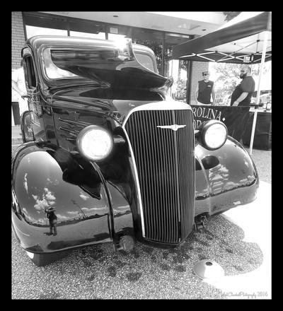 CVM_Promotions_Truck