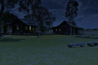 Cairdbeign at night jpeg