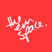 em_space