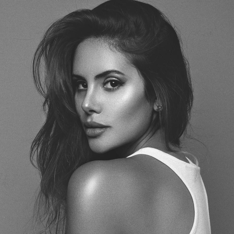 Manuela Rangel by crisgomezphoto - My Best Shot Photo Contest Vol 3