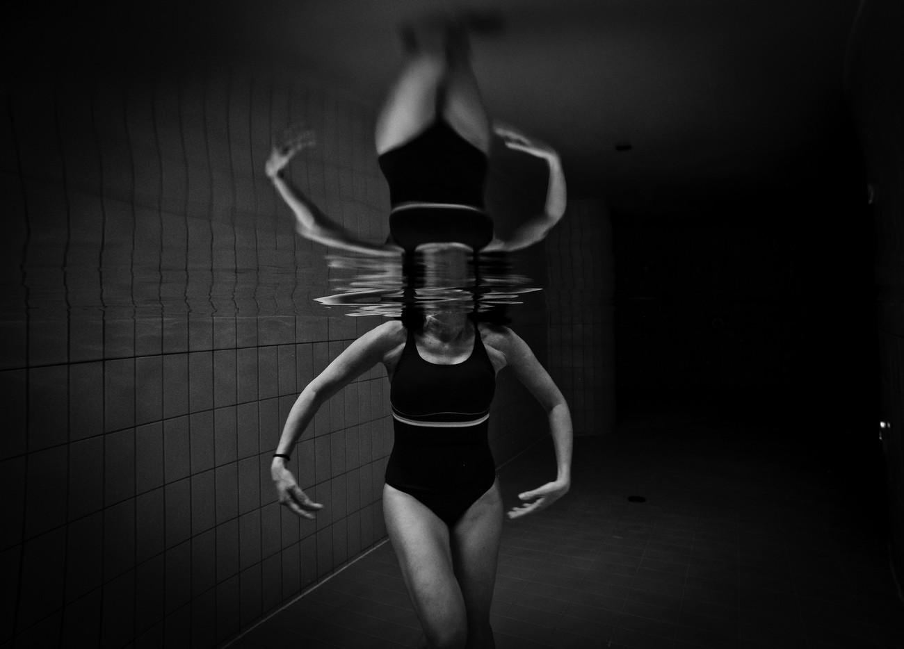 Monochrome Moments Photo Contest Winners
