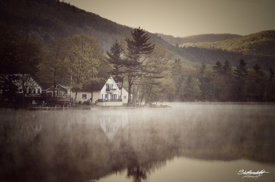 Lake-Dunmore-Dawn-3