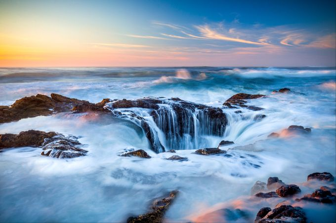 4797_4810_ThorsWell_6x9_300dpi_Final_LE by CurtPeters - Creative Travels Photo Contest