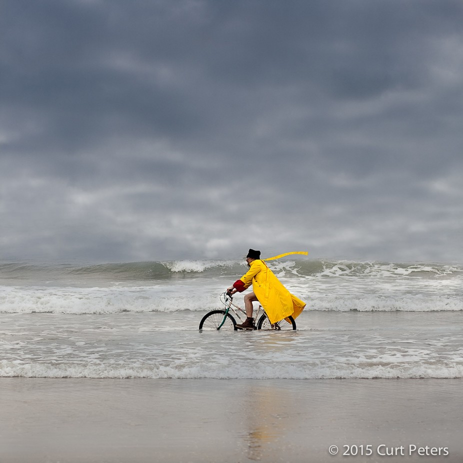 _MG_2726_AnotherFaceOfFlorence by CurtPeters - Get Wet Photo Contest
