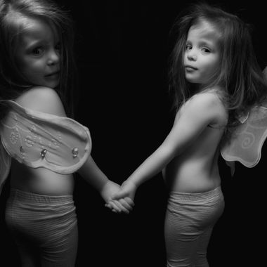 Fairy sister Love 2