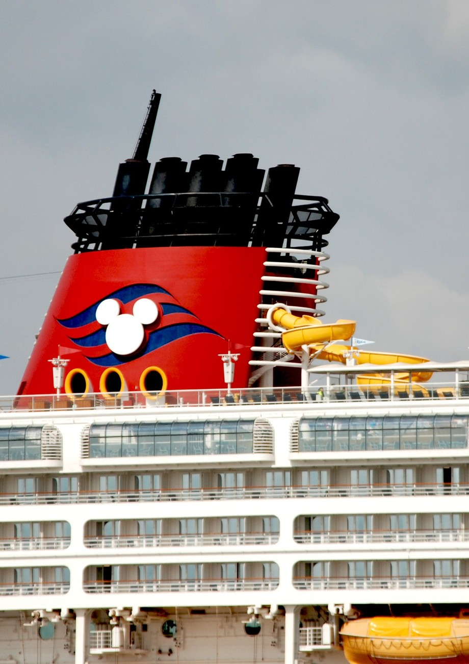 Disney Magic 3