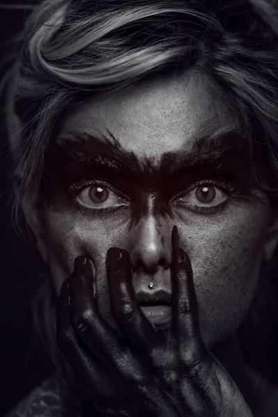 Photolga-portland-oregon-dark-beauty-photographer-sarah-4
