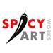 SpicyArtWorks