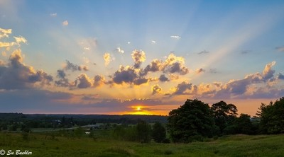 SunsetJune20-16a