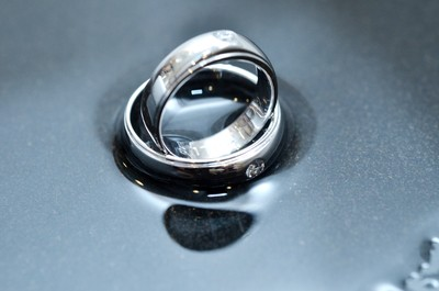 Ring of Our Souls